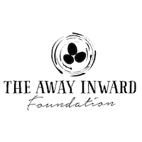 The Away Inward Foundation Inc.