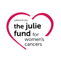 The Julie Fund, Inc.