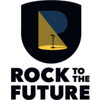 Rock to the Future Inc.
