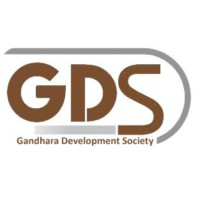 Gandhara Development Society