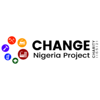 Change Nigeria Project