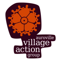 Auroville Village Action Trust