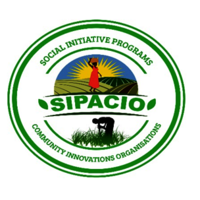 Social Initiative Programme & Community Innovation Organisation (SIPACIO)