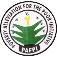 Poverty Alleviation for the Poor Initiative (PAFPI)