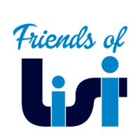 Friends of Lisi, Inc.