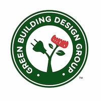 Green Building Design Group