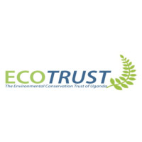 Environmental Conservation Trust of Uganda (ECOTRUST)