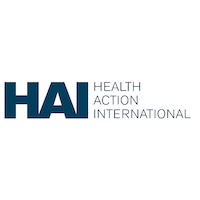 Stichting Health Action International