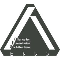 Alliance for Humanitarian Architecture