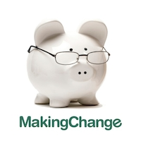 MakingChange, Inc.