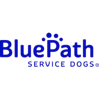 BluePath Service Dogs