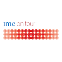 IMC Weekendschool: IMC on Tour