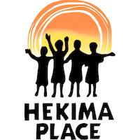 Hekima Place Inc.