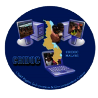 Child Rights Information and Documentation Centre (CRIDOC)