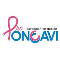 Pro Oncologia Calidad y Vida, A.C. (Pro Oncavi AC)