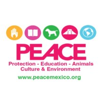 Protection & Education re: Animals, Culture & the Environment  (PEACE)