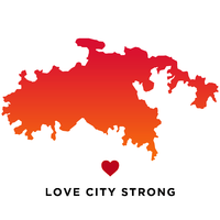 Love City Strong, Inc.