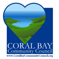 Coral Bay Community Council