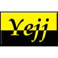 Yejj Training Cambodia (Yejj Solar)