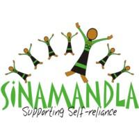 Sinamandla