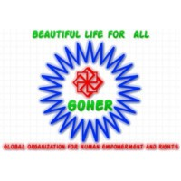 Global Organization For Human Empowerment And Rights (GOHER)