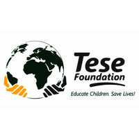 Tese Foundation