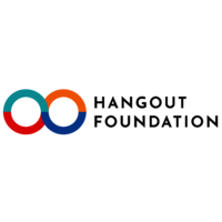 Hangout Foundation Limited
