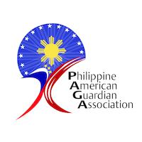 Philippine American Guardian Association, Inc.