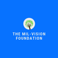The Mil Vision Foundation
