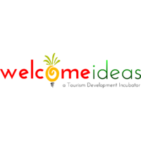 Welcome Ideas