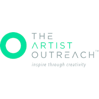Artist Outreach Inc.  (The)