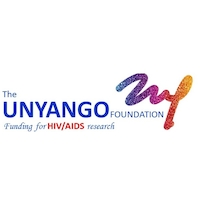 The Unyango Foundation NPC