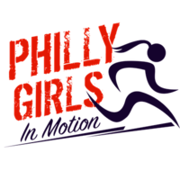Philly Girls in Motion
