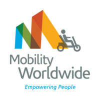 Mobility Worldwide MO - Columbia