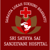 Sri Sathya Sai Health & Education Trust