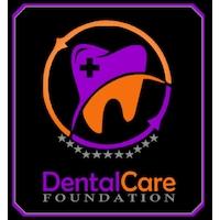 Dentalcare Foundation