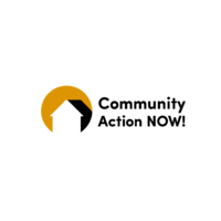 Community Action NOW! Inc