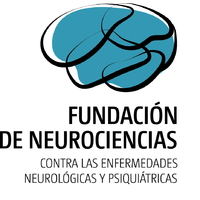 Fundacion de Neurociencias