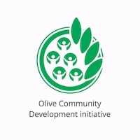 Olive Community Development Initiative