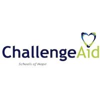 ChallengeAid