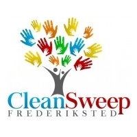 Clean Sweep Frederiksted
