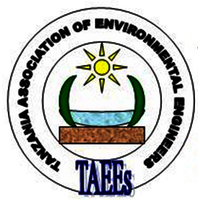 Tanzania Association of Environmental Engineers (TAEEs)