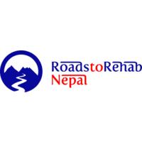 Roads to Rehab - Nepal