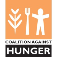 Greater Philadelphia Coalition Against Hunger