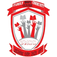 FAMILY HOPE COMMUNITY CENTRE