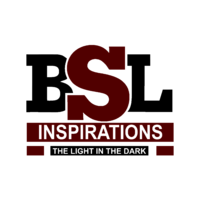 BSL Inspirations