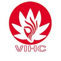 Vivekananda International Health Centre