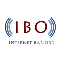 Internet Bar Organization