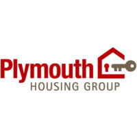 Plymouth Housing Group