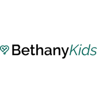 Bethany Relief and Rehabilitation International